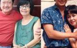 Chuyện làng sao - Nam tài tử Chánh Tín từng bị công bắt vì ngoại tình