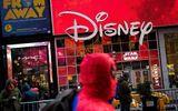 Tin tức - Thương vụ đình đám: Hãng Disney mua Fox sẽ được tiếp nhận hàng loạt phim bom tấn