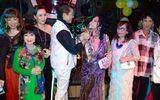 Tin tức - MC Thanh Bạch khẳng định sẽ tổ chức đám cưới lần thứ 10 với Thúy Nga Paris
