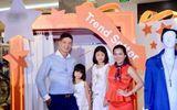 Tin tức - Bình Minh cùng bà xã xuất hiện tình cảm sau scandal ồn ào với Trương Quỳnh Anh