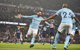 Tin tức - Kết quả bóng đá 17/12: Đè bẹp Tottenham, Man City nối dài kỷ lục