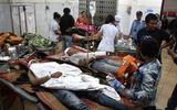 Tin tức - Điều tra vụ hỗn chiến ở Đắk Lắk khiến 7 người thương vong