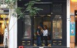 Hàng loạt cửa hàng Khaisilk tìm người thuê lại mặt bằng