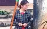 Thiếu nữ 16 tuổi mất tích bí ẩn sau khi xin đến nhà chị gái chơi