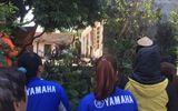 An ninh - Hình sự - Hà Nội: Điều tra vụ người phụ nữ tử vong bất thường trong căn nhà khóa trái cửa