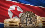 Hacker Triều Tiên  dùng ứng dụng để trộm Bitcoin người dùng