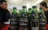 """Tin tức - Tỷ phú Thái """"mua hớ"""" hơn 3,4 ngàn tỉ đồng khi """"ôm"""" cổ phần Bia Sài Gòn?"""