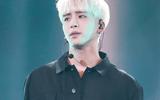 Tin tức - Jonghyun (SHINee) bất ngờ qua đời tại nhà riêng, nghi tự tử