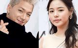 Taeyang (Big Bang) - Min Hyo Rin làm đám cưới vào tháng 2/2018