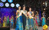 Tân Hoa khôi Sinh 2017 sẽ tham gia Hành trình Tuổi trẻ Việt Nam vì biển đảo quê hương