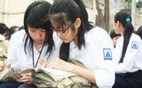 """Bộ GD-ĐT đề xuất cho trường """"hot"""" đánh giá năng lực để tuyển sinh lớp 6"""