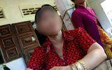 Vụ giết chồng, phân xác: Mẹ nghi phạm lên tiếng