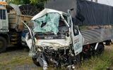 Tin tai nạn giao thông mới nhất ngày 20/12/2017