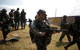 Hàn Quốc yêu cầu Mỹ xem xét khả năng trì hoãn tập trận chung