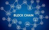 Dubai lên kế hoạch trở thành chính phủ blockchain đầu tiên trên thế giới