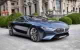 BMW chạm ngưỡng doanh số 100.000 xe điện trong năm 2017