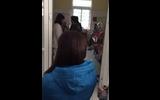 Vợ mang bầu vượt mặt, chồng vẫn thẳng tay đánh ngay trong bệnh viện