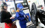Giá xăng giữ nguyên, xăng E5 thấp hơn xăng A92 hơn 300 đồng