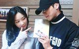 """Taeyeon (SNSD) nhắn gửi Jonghyun: """"Chị muốn nắm lấy tay em, em sẽ không cô đơn nữa!"""""""