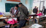 Nhiều học sinh Đắk Lắk mắc bệnh lạ: Bác sĩ không tìm ra nguyên nhân