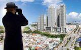 """Đất Hà Nội được nhà đầu tư Hồng Kông và Nhật Bản """"săn đón"""""""