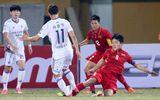 Báo Hàn: U23 Hàn Quốc cẩn thận trước sự tiến bộ đáng kinh ngạc của U23 Việt Nam