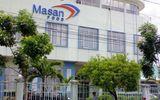 PENM Partners sẽ mua lại 2% cổ phần của Masan Group