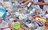 Bộ Y tế triển khai đấu thầu thuốc để giảm chi phí