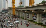 Bộ GTVT yêu cầu Tổng thầu Trung Quốc tuân thủ tiến độ Dự án đường sắt Cát Linh - Hà Đông