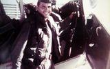 Phi công Mỹ từng nhận lệnh phóng 24 tên lửa nhằm vào UFO