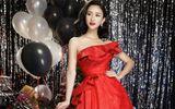 Hà Thu: Tôi nghĩ mình đẹp hơn sau Miss Earth 2017
