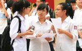 Thêm một trường THPT dừng tuyển sinh lớp 10 chuyên