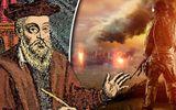 Những lời tiên tri bí ẩn về năm 2018 của Nostradamus