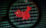 """Trung Quốc: Lãnh 5 năm tù vì cung cấp dịch vụ """"vượt tường lửa"""" vào web bị chặn"""