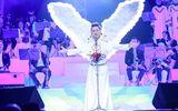 Tùng Dương bất ngờ hát Bolero khiến khán giả ngỡ ngàng