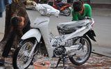 Những kinh nghiệm giúp bán xe máy cũ được giá