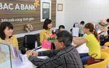 500 triệu cổ phiếu ngân hàng Bắc Á sắp lên sàn UPCoM