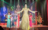 Trịnh Kim Chi tổ chức đêm diễn kỷ niệm 2 năm thành lập sân khấu riêng