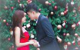 Midu thực sự hẹn hò với Harry Lu sau khi chia tay thiếu gia Phan Thành?