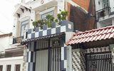 Cần khảo sát nhà lân cận trước khi xây nhà để tránh rủi ro
