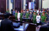 Vụ khủng bố sân bay Tân Sơn Nhất: Kẻ cầm đầu lĩnh 16 năm tù