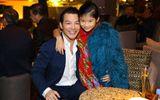 Trần Bảo Sơn đón sinh nhật ấm áp bên con gái