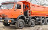 Miễn thuế 2.500 ô tô nguyên chiếc nhập khẩu từ Nga