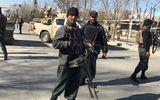 Đánh bom liều chết tại Afghanistan, ít nhất 40 người thiệt mạng