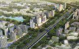 Hà Nội: Quy hoạch Đông Anh trở thành nội đô