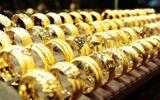 Giá vàng 28/12: Vàng SJC tăng 40 nghìn đồng/lượng