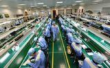 Hàn Quốc trở thành thị trường nhập siêu lớn nhất của Việt Nam
