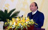 Thủ tướng nhắc nhở các địa phương không biếu xén dịp Tết