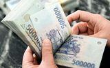 Đồng Nai công bố mức tiền thưởng Tết lên đến 408 triệu đồng