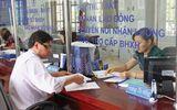 Lao động có HĐLĐ từ 1 đến 3 tháng sẽ được tham gia BHXH